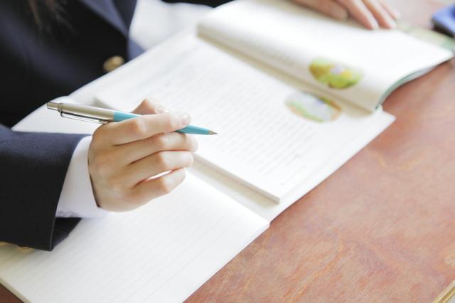 オフライン学習